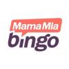 Mamamia Bingo