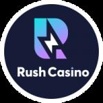 Rush Casino