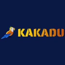 Casino Kakadu