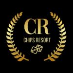 Chips Resort