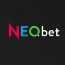 NeoBet